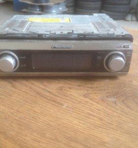 Пионер 8800