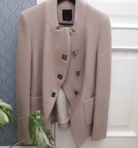 Pinko Пальто короткое