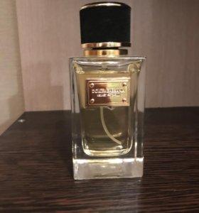 Духи Dolce Gabbana копия 100мл