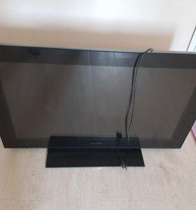 SONY BRAVIA 32NX500