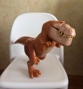 Динозавр Буч