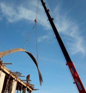 Строительство домов/Прораб