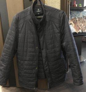 Куртка мужская размер 52 (новая)
