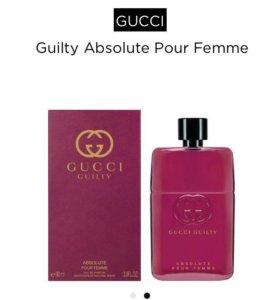 GUCCHI GULTE POUR FEMME