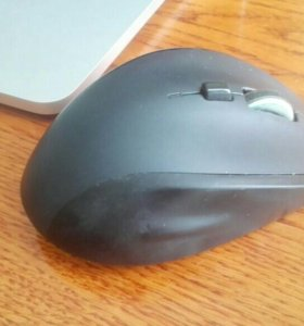 Компьютерная мышь logitech M705