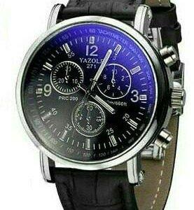 Новые мужские часы Yazole