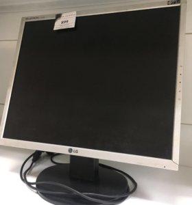 Монитор LG LI935-SF