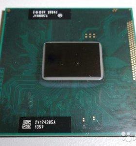 Intel core i 3 2330m