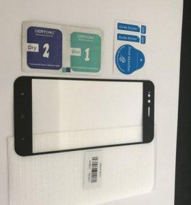 3d стекло Xiaomi A1