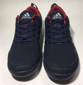 Кроссовки Adidas TERREX👍