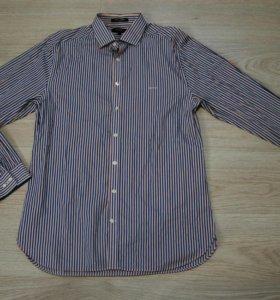 Мужская рубашка GANT XL