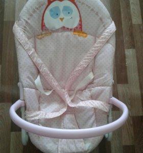 Гамак для новорожденных