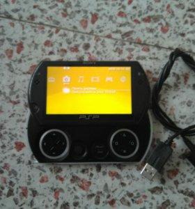 PSP -N1008