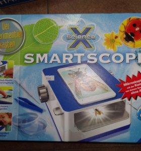 Smartscope Смартскоп