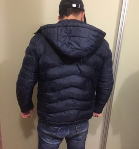 Куртка Stefano Ricci