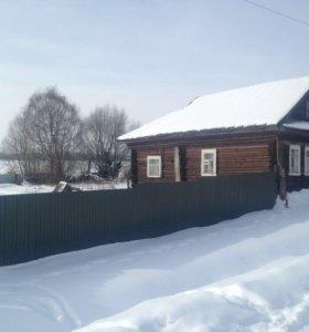 Дом, 75.9 м²