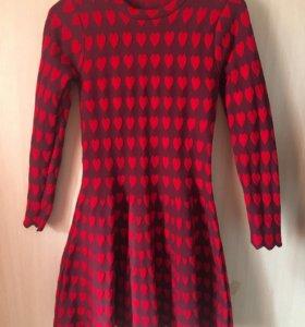 Платье по 1000 за шт