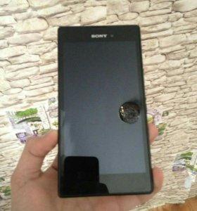 Sony Xperia Т3