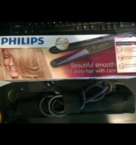 Утяжок для волос philips