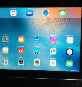 iPad 2 3G+Wi-Fi, 64 гб