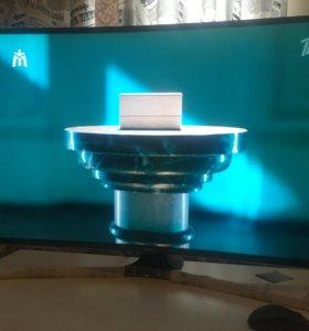 Телевизор Samsung Срочно!