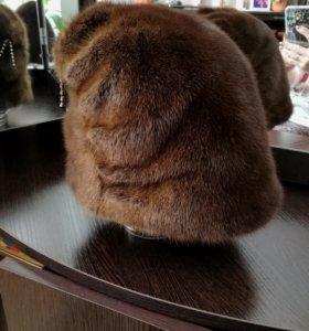 Шикарная норка