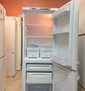 Холодильник Indesin sb167