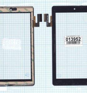 Тачскрин для планшета Prestigio PMP3007C 3G
