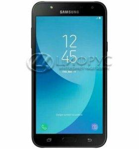 Мобильный телефон Samsung Galaxy J7 NEO