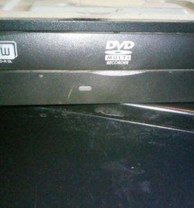 DVD MULTI ROM