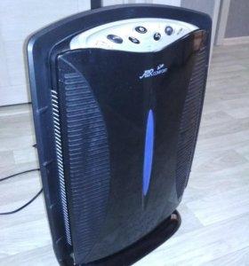 Очиститель воздуха Aircomfort GH-2162