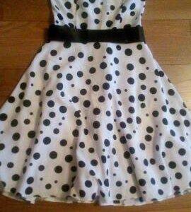Платье новое р-р 44