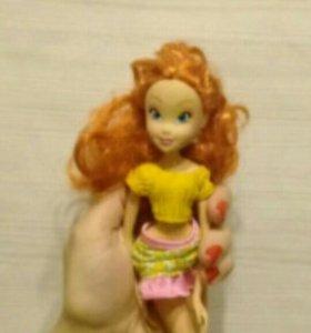 куклы Винкс Блум