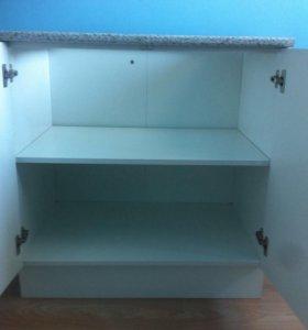 Кухонный шкаф 80