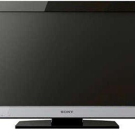 SONY BRAVIA KDL 22EX 302 LCD DIGITAL