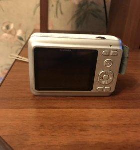 Canon pc1351