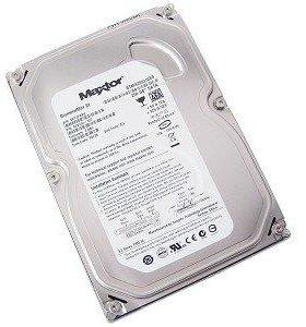 Maxtor 250 GB