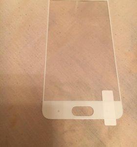 Новое Защитное стекло для honor 9 Huawei