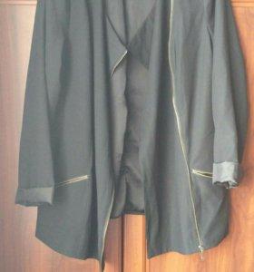 Promod куртка пиджак