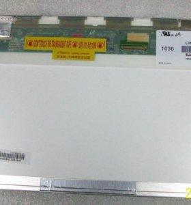 """Матрица экран LCD для ноутбука 14.0"""" LTN140AT02"""