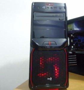 Системный блок Core i3 / GTX 650 2gb - игровой
