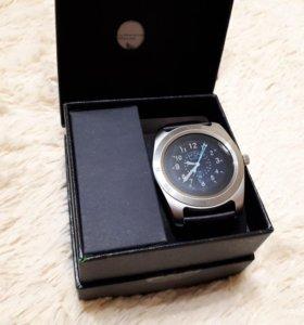 Смарт часы ZED BLADE