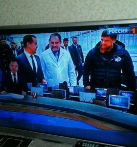Телевизор жк Supra