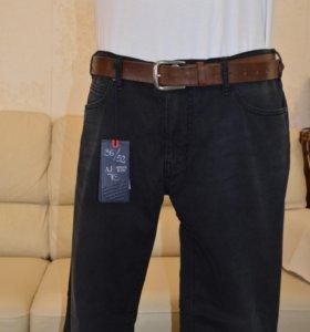 джинсы Armani J45 новые оригинал W36 L32