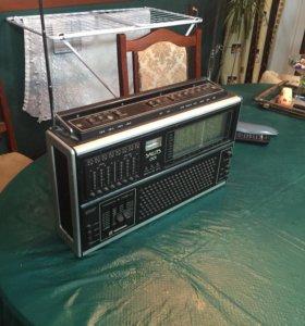 Радио-техника