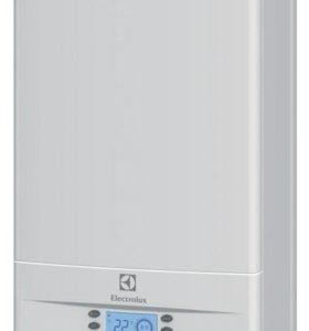 Газовый котел Electrolux GCB 11 Basic Space Fi