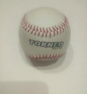Бейсбольный мяч Torneo