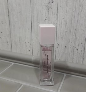 L' Eau For Her Narciso Rodriguez