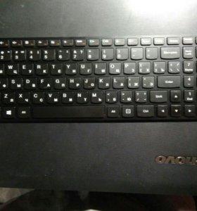 Клавиатура Lenovo G50-30
