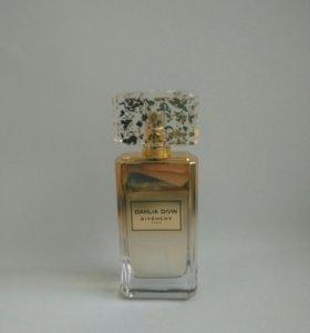 Givenchy dahlia divin Le nectar